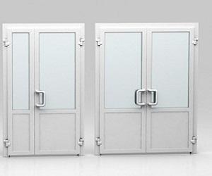 plastikovye_dveri_dlya_tualeta_i_vannoj