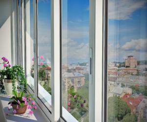 chto_predstavlyayut_iz_sebya_razdvizhnye_okna